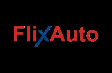 Flixauto